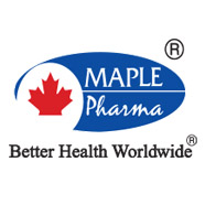 MACTER PHARMACEUTICAL